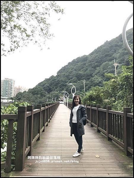 大湖公園60.JPG