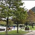 大湖公園57.JPG