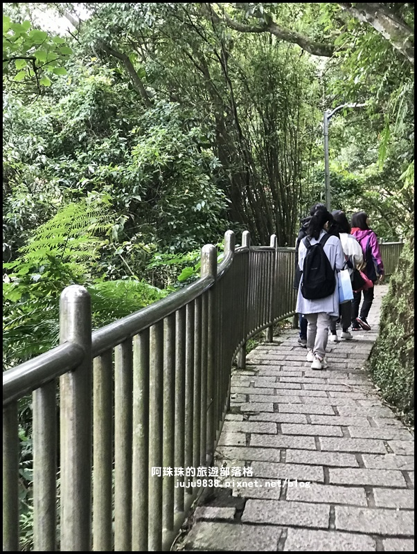 大湖公園58.JPG