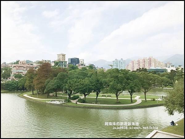 大湖公園56.JPG