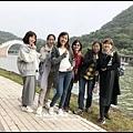大湖公園45.JPG