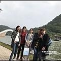 大湖公園44.JPG