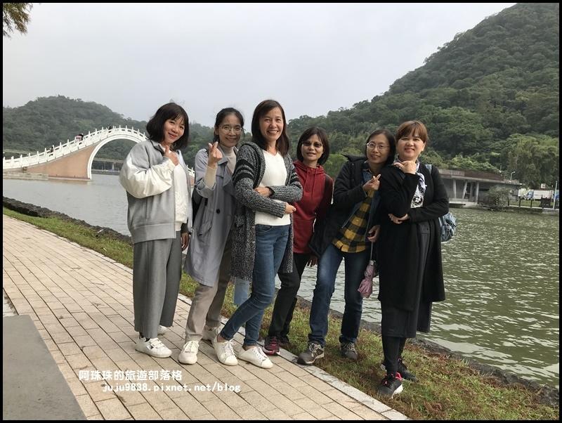 大湖公園46.JPG
