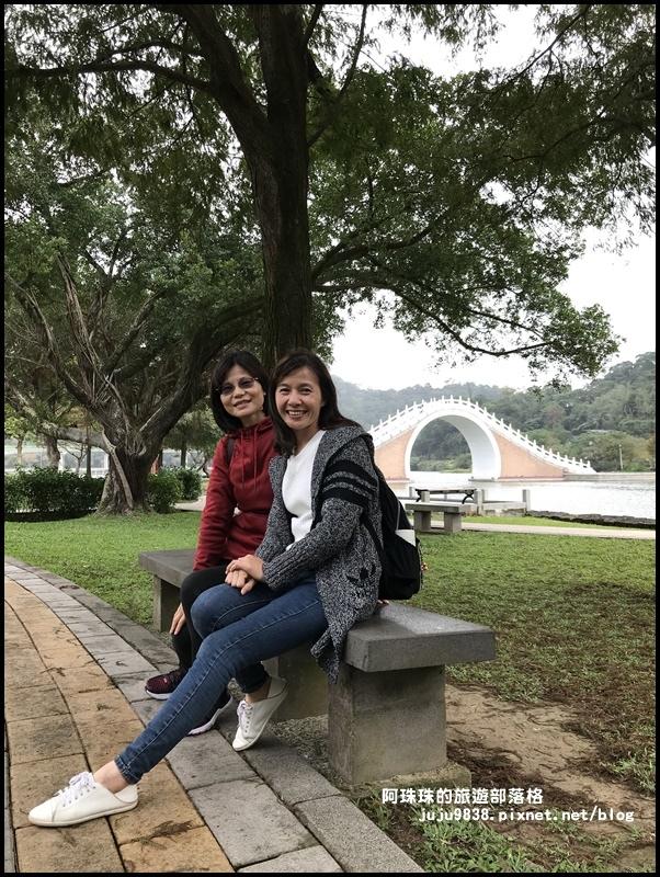 大湖公園41.JPG