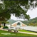 大湖公園43.JPG