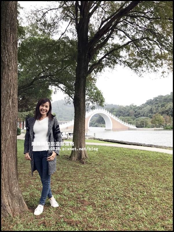 大湖公園40.JPG