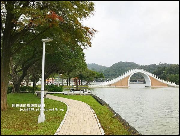 大湖公園39.JPG