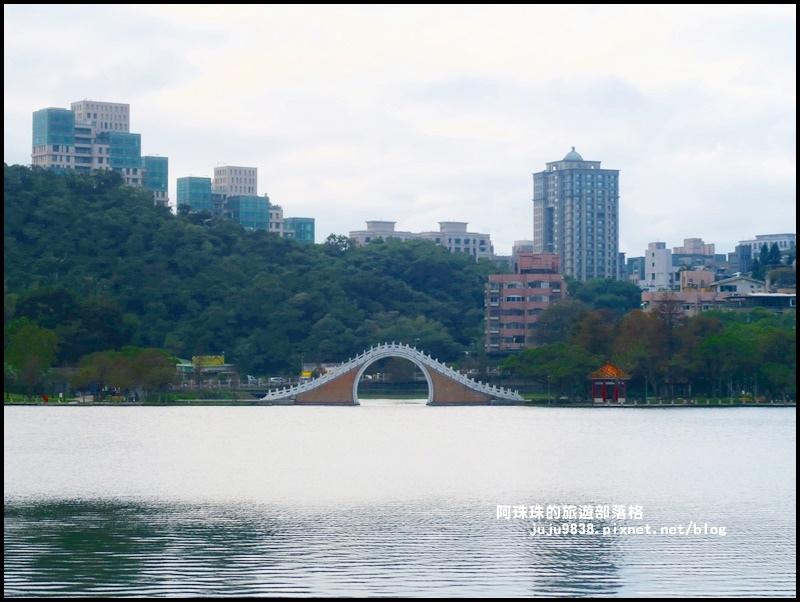 大湖公園3.JPG