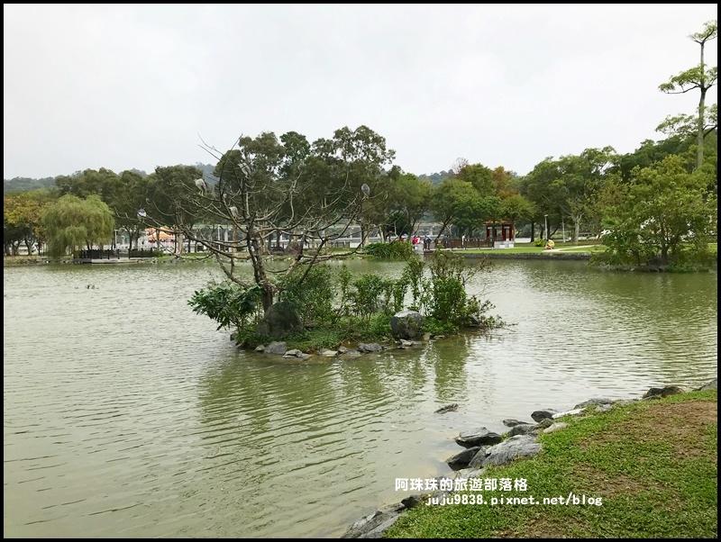 大湖公園36.JPG