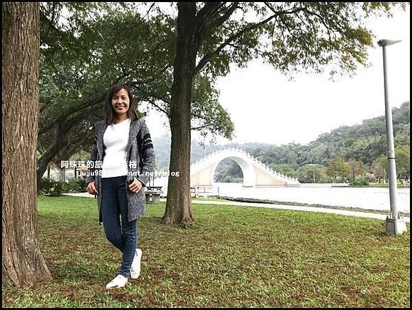 大湖公園42.JPG