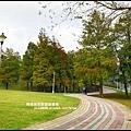 大湖公園32.JPG
