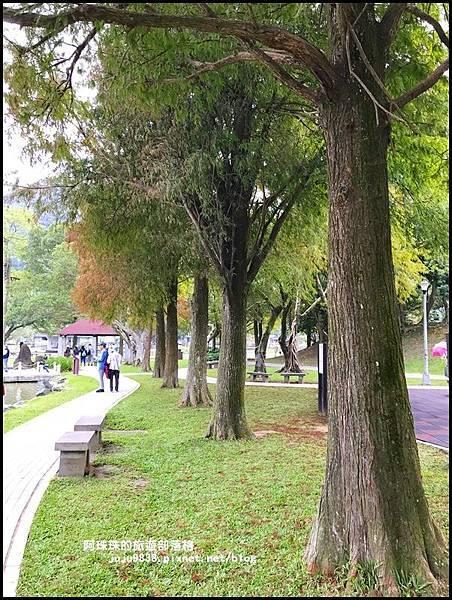 大湖公園35.JPG