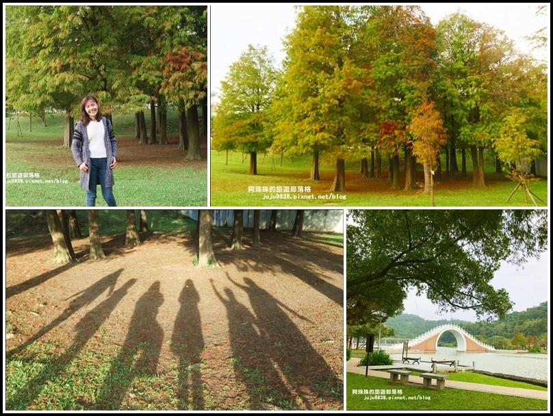 大湖公園64