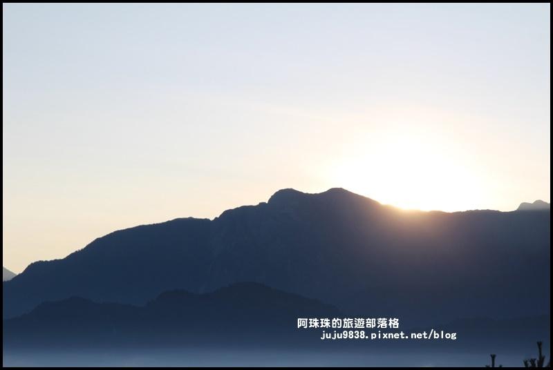 阿里山日出9.JPG