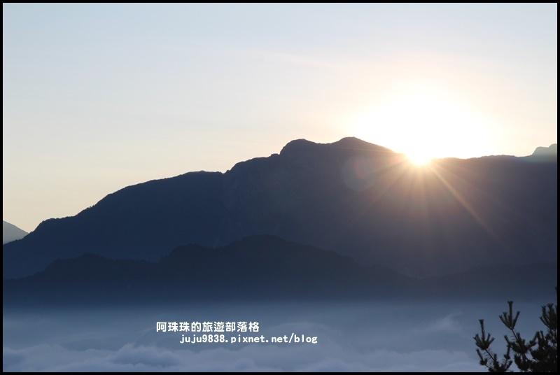 阿里山日出10.JPG