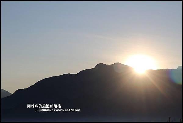 阿里山日出11.JPG