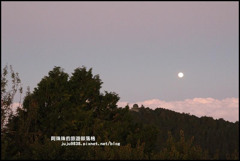 阿里山日出3.JPG