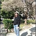 阿姆坪賞梅6.JPG