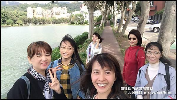 碧湖公園31.JPG