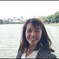 碧湖公園30.JPG