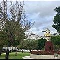 碧湖公園23.JPG