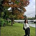 碧湖公園18.JPG