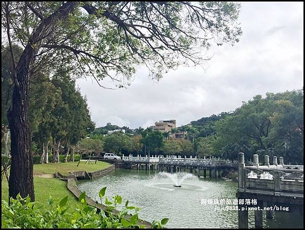 碧湖公園19.JPG