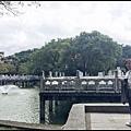 碧湖公園20.JPG