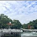 碧湖公園21.JPG