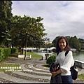 碧湖公園17.JPG