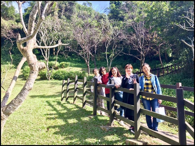 碧湖公園13.JPG
