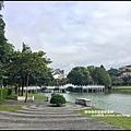 碧湖公園16.JPG