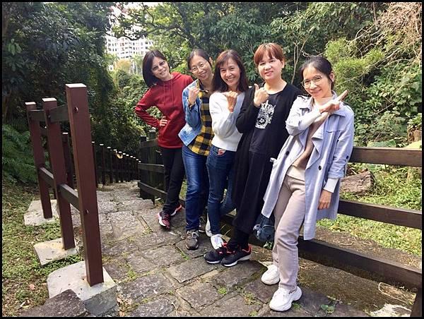 碧湖公園15.JPG