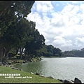 碧湖公園12.JPG