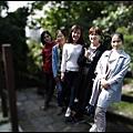 碧湖公園6.JPG