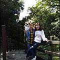 碧湖公園7.JPG