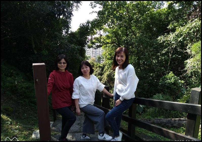 碧湖公園8.JPG