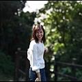 碧湖公園9.JPG