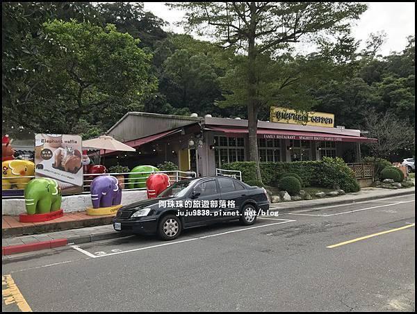 碧湖公園53.JPG