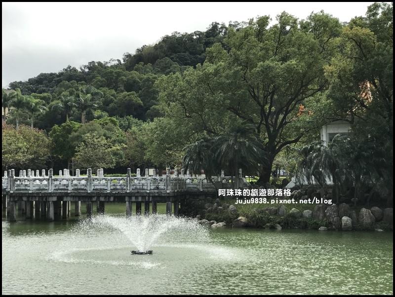 碧湖公園50.JPG