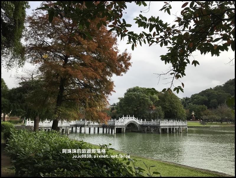 碧湖公園46.JPG