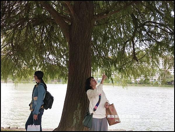 碧湖公園47.JPG