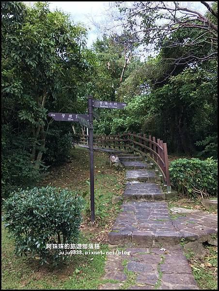 碧湖公園40.JPG