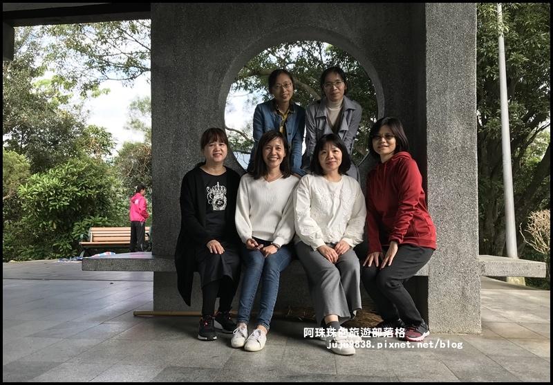 碧湖公園38.JPG