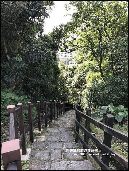 碧湖公園37.JPG