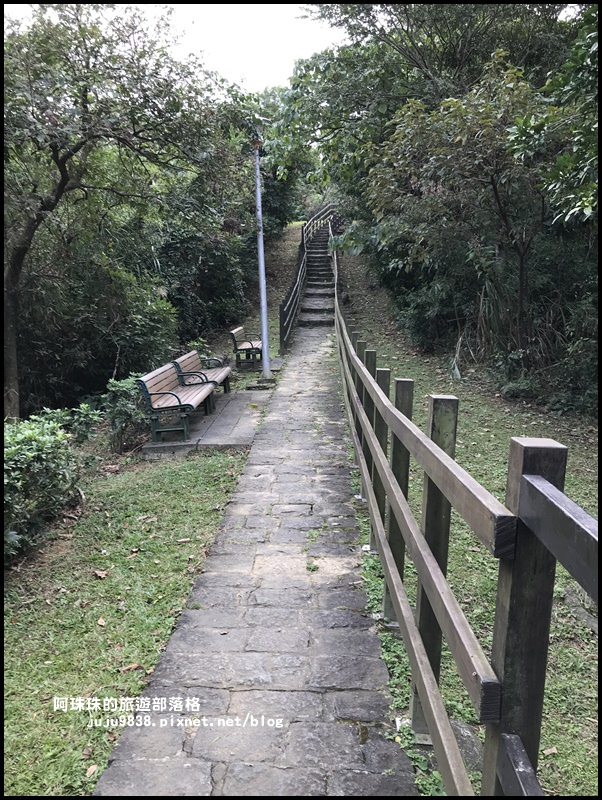 碧湖公園39.JPG
