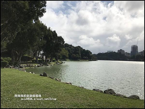 碧湖公園34.JPG