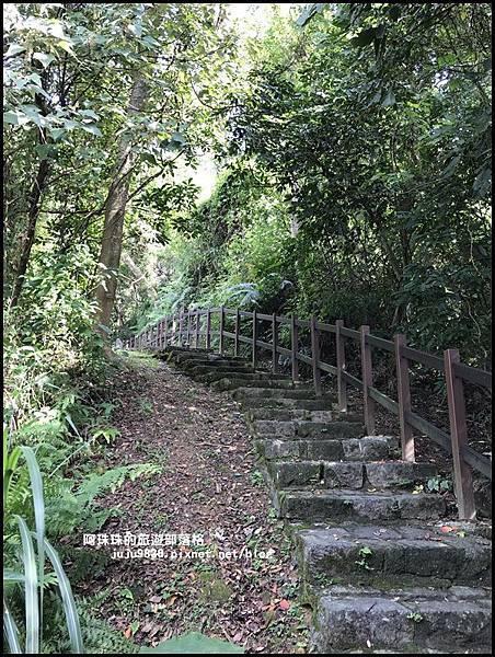 碧湖公園35.JPG