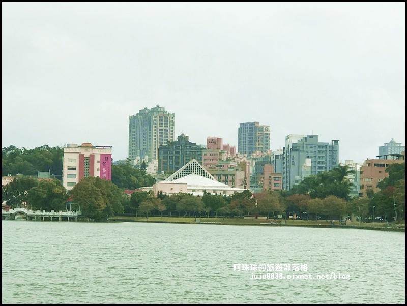 碧湖公園28.JPG