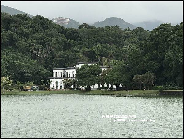 碧湖公園29.JPG